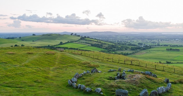 Open Thread: Where should tourists visit off the beaten track in 'Ireland's Ancient East'?