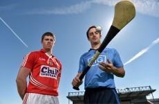 JBM v Ger, free-scoring Cork, Dublin look to Schutte - league semi-final talking points