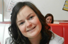 Body found in Glasgow confirmed to be Karen Buckley's