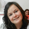 Body found in Glasgow confirmed to be Karen Buckley's