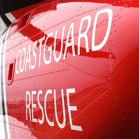 Injured fisherman airlifted from sea off Kerry coast