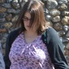 Teaching assistant admits sending bomb hoax from student's email as she couldn't face work
