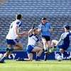 The GAA defend decision to use Croke Park for football semi-finals