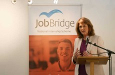 Fifty Dublin City Council JobBridge interns not employed at the end of placement