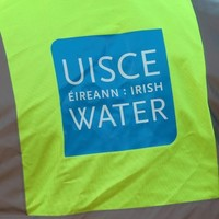 150 Irish Water customers received bills of more than €1,000