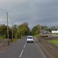 Thieves armed with knife and baseball bat raid rural house - demanding drugs