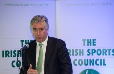 'We've the fundamentals in place to produce better footballers' - John Delaney