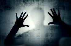 Man who raped his 74-year-old aunt dies in prison weeks before his appeal