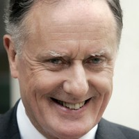 Fine Gael and Labour WILL take part in the Vincent Browne debates*