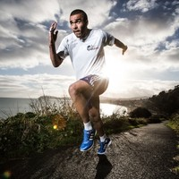 5 reasons why you should take part in the world's most unique race*