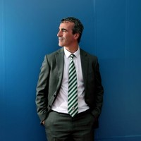 Sarries winning matches? Premiership giants bring in Jim McGuinness for Champions Cup talk