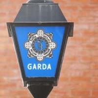 Man's body found inside burning car in Co Cork