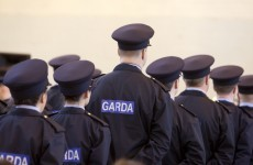Gardaí covered up murder of a civilian by member of the force - Daly