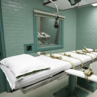 Texas executes sixth inmate this year after restocking lethal injection drug