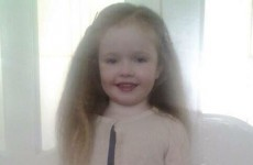 'She's in agony': Four year old faces months of pain due to dental service cutback