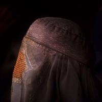 Poll: Do you agree with banning the burqa?
