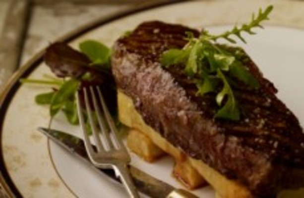 Cook the perfect steak in five steps · TheJournal ie