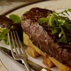 Cook the perfect steak in five steps