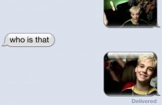 14 of the greatest ever responses to wrong number texts
