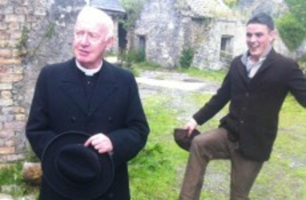 10 times Father Ted happened in real life · The Daily Edge