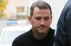 Profile of a killer: Graham Dwyer