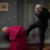 'Father Ted taught the Catholic Church how to laugh at itself'