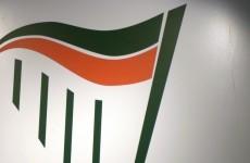Column: Why I joined Ógra Fianna Fáil