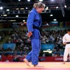 Heartbreak for Lisa Kearney as injury brings premature end to Olympic dream