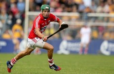 The Cork and Dublin teams for Sunday's semi-final have been named