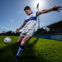We'll Leave It There So: IRFU talk to Joe, U17s book Championship place and all today's sport