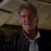 Everyone is freaking out about the new Star Wars trailer