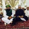 Islamic Centre issues advice to Irish Muslims on same-sex marriage referendum