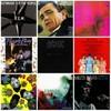 28 classic albums every twentysomething should know