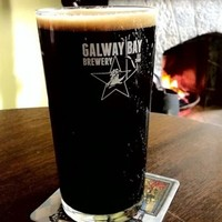 Here's what's different about this new pub in Dublin