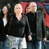 Jury in assisted suicide case hears the last words of dead woman