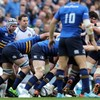 Is this Leinster team good enough to slay Europe's most formidable giant?