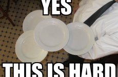 11 important things all waiters want you to know