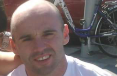 William Maughan has been missing since Tuesday - have you seen him since?