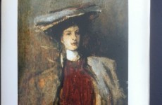 Mystery still surrounds art heist of paintings by Irish masters