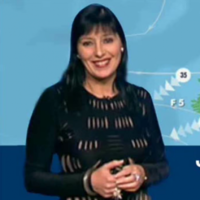 5 reasons why Jean Byrne is Ireland's REAL favourite weather forecaster
