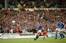 Flashback: Is this the best FA Cup semi-final goal we've ever seen?