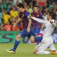 Player strike brings La Liga season to a halt