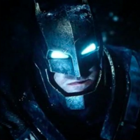 Everyone thinks Ben Affleck's Batman looks awfully familiar...
