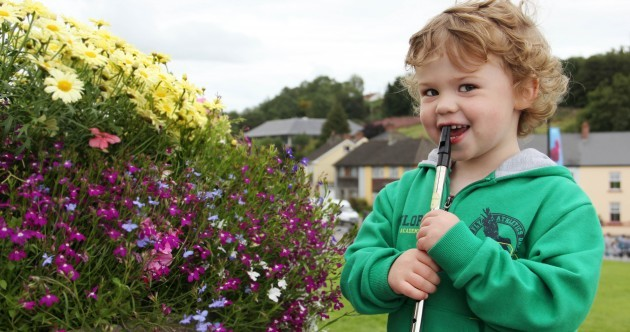 In pictures: Craic agus ceol at Cavan's Fleadh