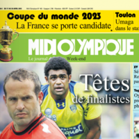 Here's what the French media are saying before Leinster's clash with Toulon