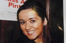 "Natasha McShane making ""remarkable"" progress five years after vicious attack"