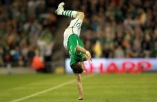 Three talking points: Ireland v Andorra