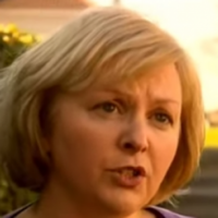 """Breda O'Brien thinks gay people should abstain from sex - """"like all unmarried couples"""""""