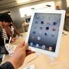 Apple preparing production of iPad 3 - report