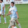 Australian rugby player, 25, dies following head injury in 'tragic accident' on field